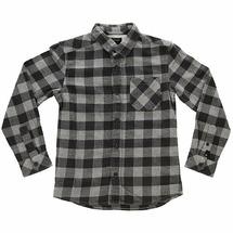 Рубашка Quiksilver