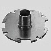 Копировальная втулка 24мм (2609200140) Bosch (2609200140)