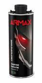 VIKA ARMAX Покрытие защитное колеруемое 0,8 кг повышенной прочности