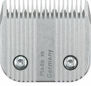 Нож сменный Moser 1245-7340 2.5мм к машинкам типа 1225 1245 1247 1248