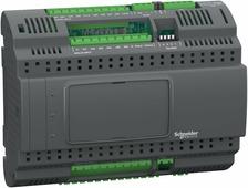 Модуль расширения на 27 вх/вых для Modicon M171/M172 Schneider Electric, TM171EP27R
