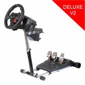 Wheel Stand Pro Deluxe V2 (G29/G920/G27/G25)
