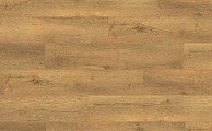Кварцвиниловая плитка (ламинат) Egger PRO Design Flooring Large EPD001 Дуб необработанный натуральный