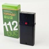 Отпугиватель собак Торнадо-112 Duo