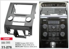 CARAV 11-276 - FORD Escape 2007-2012 / MAZDA Tribute 2008-2012