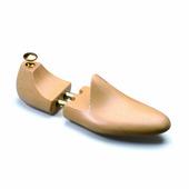 Формодержатели для обуви Avel, (бук) (Размер-38-39)