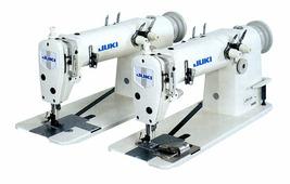 Швейная машина цепного стежка Juki MH 380 (382)