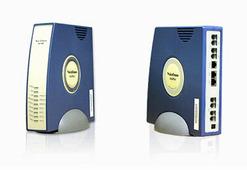 AddPac AP1100A - VoIP шлюз