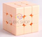 Головоломка QiYi MoFangGe QiYi Mofange Кубик «Valk 3 mini» 3x3x3