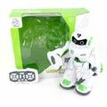 Интерактивная игрушка Наша игрушка 611