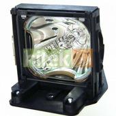 SP-LAMP-012(OB) лампа для проектора Proxima C410/DP-8200X/DP-8200