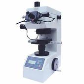 HV-1000 / HVS-1000 микротвердомер стационарный по Виккерсу (HV-1000 со Свидетельством о Поверке)