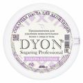 Dyon - sugaring Сахарная паста Ультра плотная 400 гр