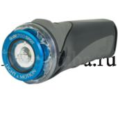 Фонарь Light and Motion GoBe S 700 Spot