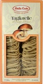 Dalla Costa Тальятелле с белыми грибами, 250 г