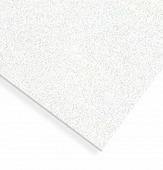 Плита потолочная OWA Cosmos Board 600*600*15 мм