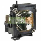 V13H010L12/ELPLP12(OBH) лампа для проектора Epson Powerlite 7700P/EMP-7700/EMP-5600P/Powerlite 5600/Powerlite 5600P/EMP-