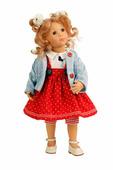 Кукла Schildkrot 24935748 10 см