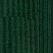 Ковровое покрытие (ковролин) Sintelon Record urb [859]