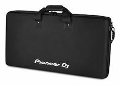 Pioneer DJC-1X BAG