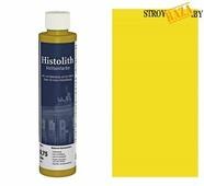 Краситель Caparol Histolith Volltonfarbe SI Gelb, Капарол Хистолит, 0,75л