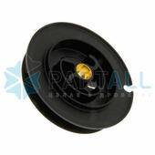 Шкив стартера для Stihl TS 400/TS 410/TS 420