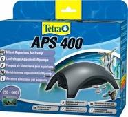 Компрессор TETRA APS 400 на 250-600литров