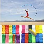 Лента для гимнастической палочки Effea 8235