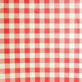 Бумага для сэндвичей ВПМ «Клетка» 1000 шт 16х16 см Fab up 4142125
