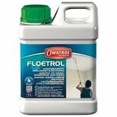 Разбавитель краски Owatrol Floetrol 965SE/FI 1 л