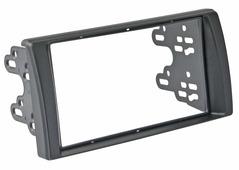 Переходная рамка для установки магнитолы Incar 95-8203A - Рамка TOYOTA Camry 02-05 2din (Америка)
