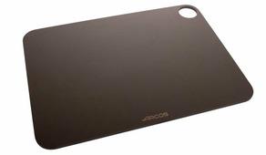 Доска разделочная Arcos Accessories, 691700, коричневый, 38 х 28 см