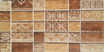 Клинкер Подступенок Natucer Fronal Wood