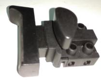 выключатель PL3515-1 WORTEX M1B-SW01B-03