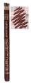 "Карандаш для губ Still ""ON TOP"", 288 Шоколадно-коричневый"