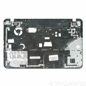 Топкейс для ноутбука Toshiba Satellite C855, черный