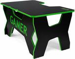 Геймерский стол GENERIC COMFORT GAMER2/DC