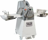 Тестораскаточная машина WLBake DSF 500-700