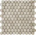 Мозаика Muare Мозаика QS-Hex011-25H/10