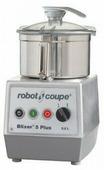 Бликсер Robot Coupe Blixer 5 Plus