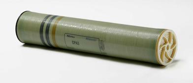 Мембрана обратного осмоса Hydranautics SWC5-MAX-8040