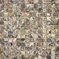 Мозаика Muare Мозаика QS-060-20T/8
