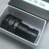 Окуляр Sturman SW 5 мм 1,25''