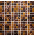 Мозаика IMAGINE LAB мозаика Мозаика ML42048 Стекло с авантюрином