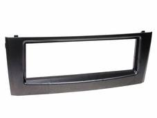 Переходная рамка для установки магнитолы Incar RFI-N06 - Переходная рамка Fiat Linea 2007 + / FIAT Grand Punto (2005+)