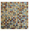 Мозаика IMAGINE LAB мозаика Мозаика HS0183 Микс