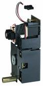 Аксессуары к автоматическим выключателям Schneider Electric Мотор-редуктор 200-240В АС Schneider Electric, 47894