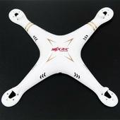 Корпус квадрокоптера MJX X507H