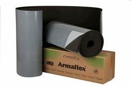 теплоизоляция Armacell Armaflex ACE (1.0*0.75м)