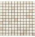 Мозаика IMAGINE LAB мозаика Мозаика SBW6238P из натурального мрамора